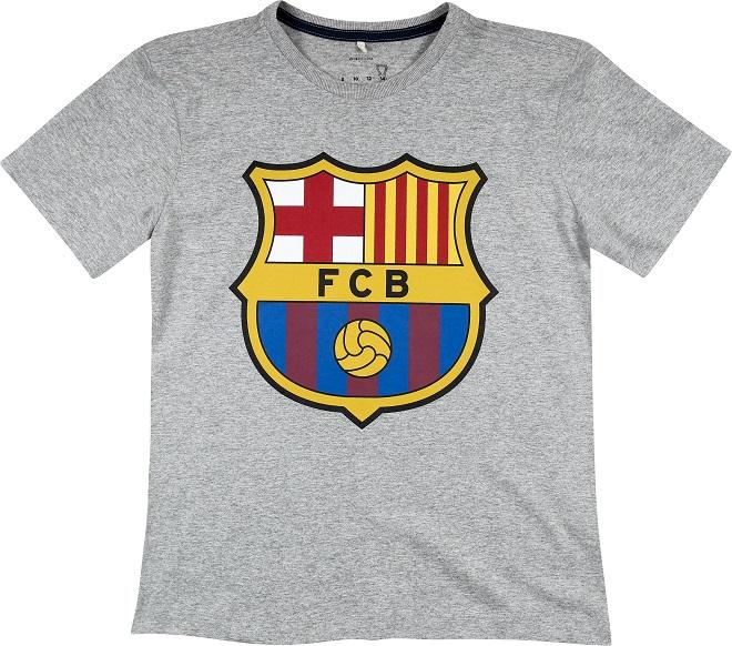 1c80097ed2 Como camisas de algodão viraram ameaça do futebol europeu aos clubes ...