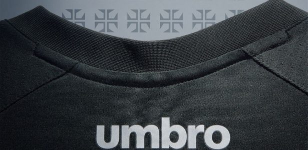 bcd876bedbaca Vasco começa pré-venda de terceira camisa da Umbro  Veja detalhes - UOL  Esporte