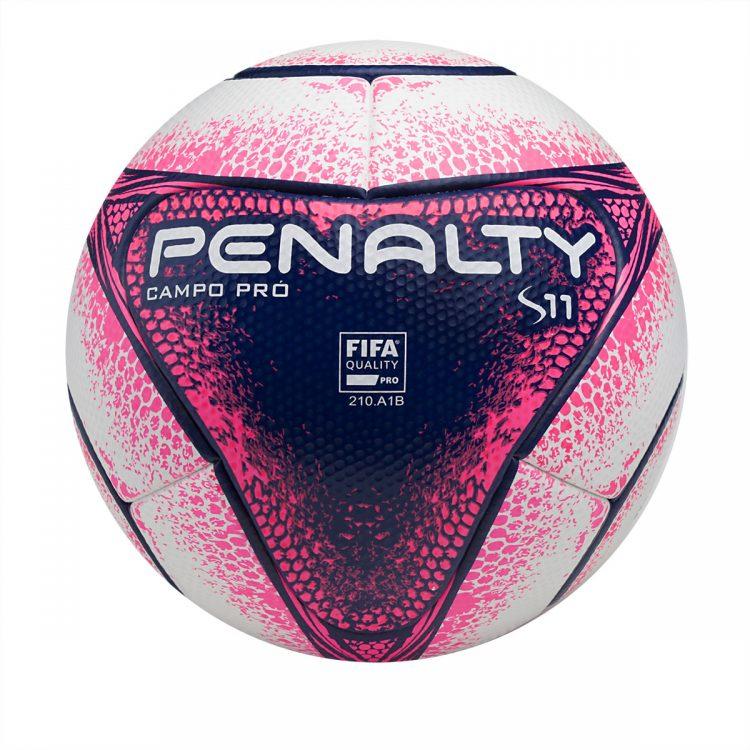 df06e212b7 Bola do Campeonato Paulista terá detalhes em rosa - 20 10 2026 - UOL ...