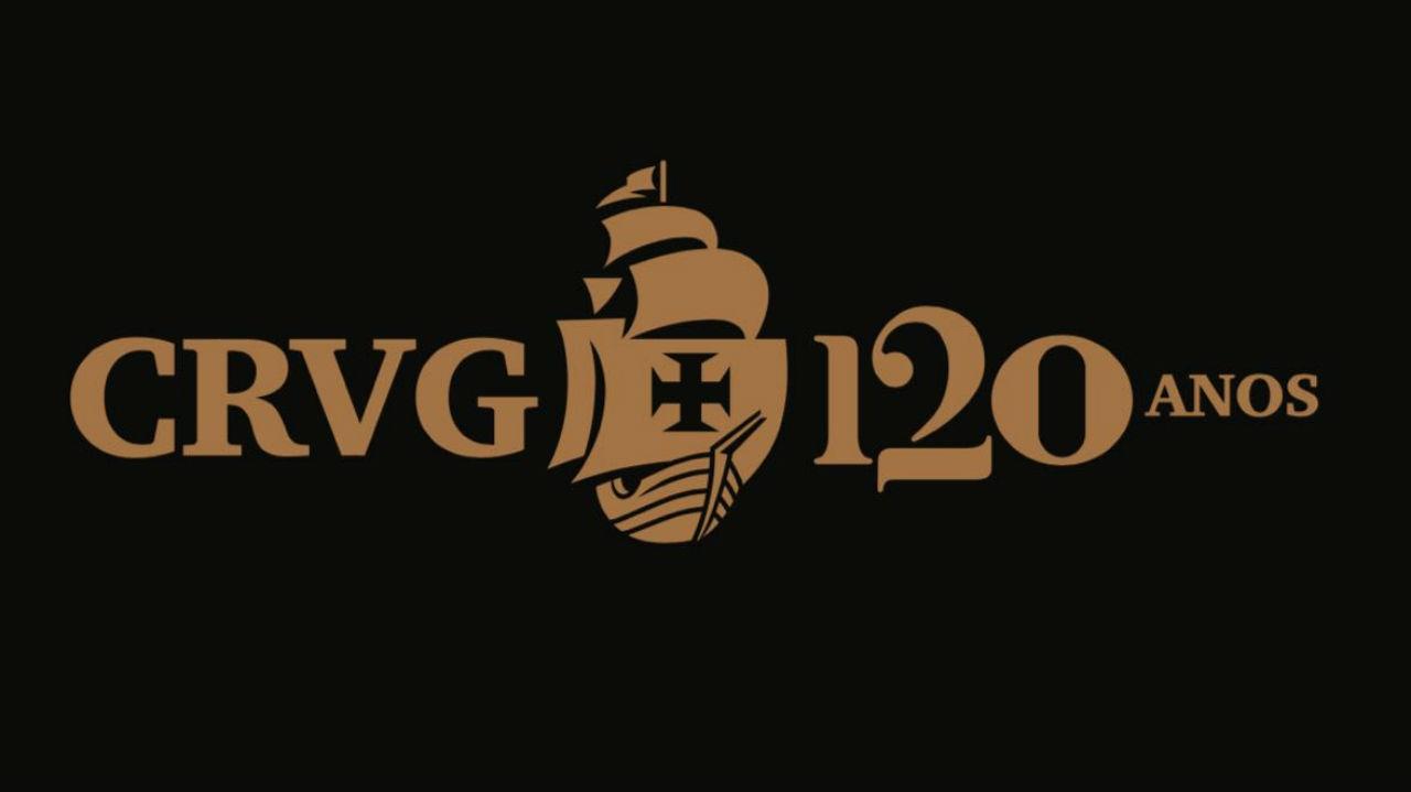 Vasco celebrará 120 anos com uniforme que será lançado na Libertadores 722e1dd038eb0
