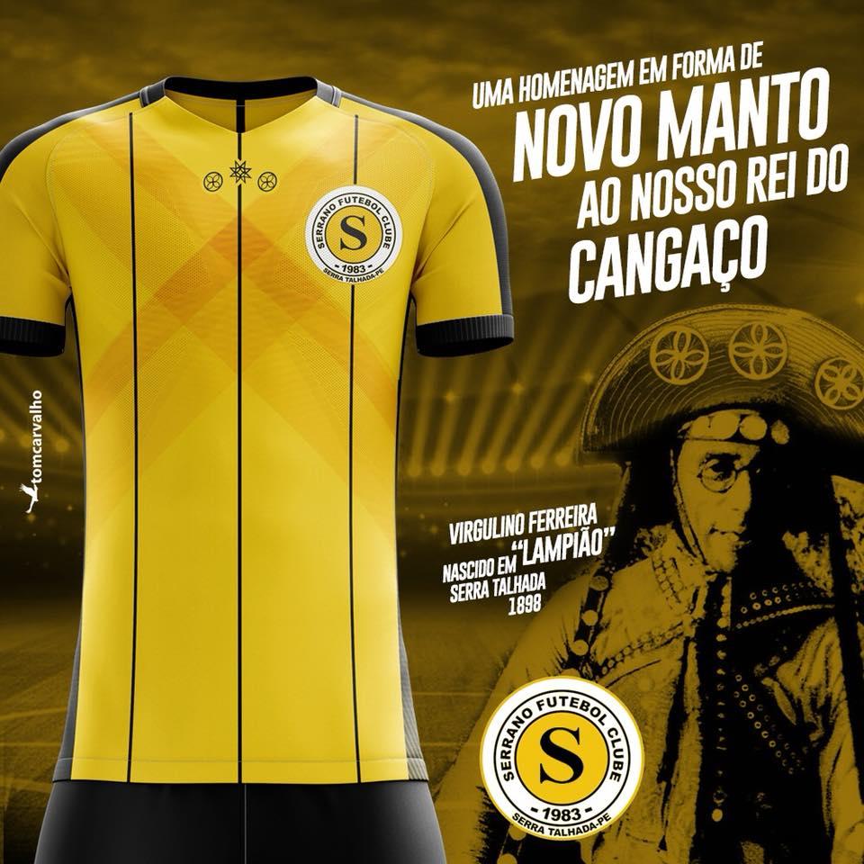 56589f8c78 (Crédito  Serrano FC Divulgação)