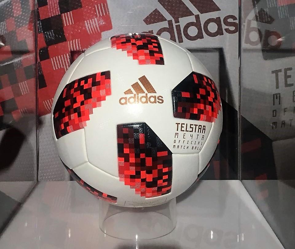 ada52283b2 Quando a Copa do Mundo começar