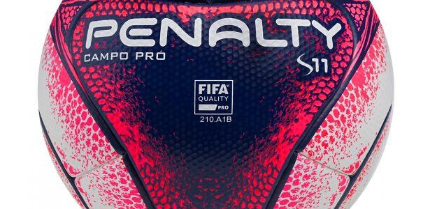 Como única bola brasileira padrão Fifa é produzida no interior da Bahia -  20 06 2016 - UOL Esporte 4c96b88f598dc