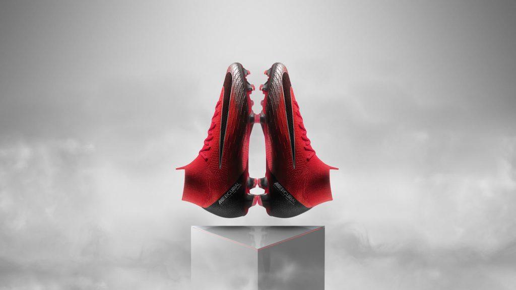 db67a6432dd38 Nike lança