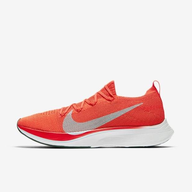 Nike coloca à venda no Brasil tênis de recorde da Maratona de Berlim ... e2a92ce1f45