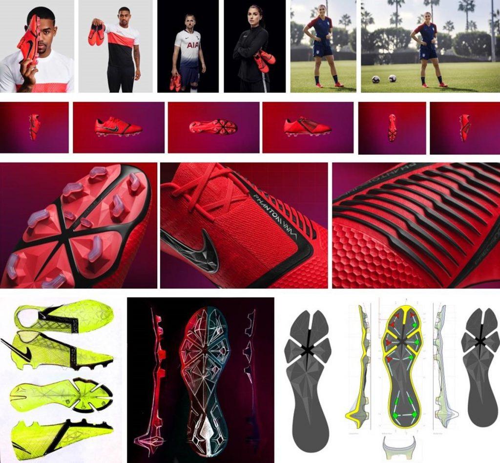 5f4a949cd9f54 (Crédito  Nike Divulgação)