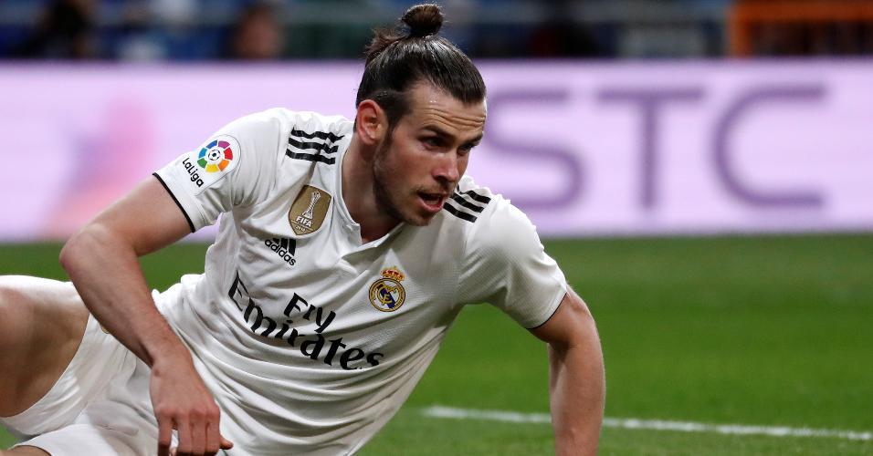 9afbaca5e3e Real Madrid e Adidas renovam contrato de patrocínio até 2028 - UOL ...