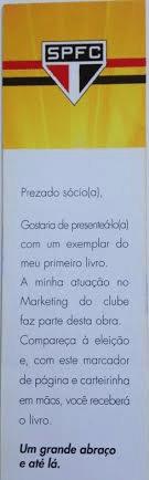 Vale-livro distribuído por Júlio Casares