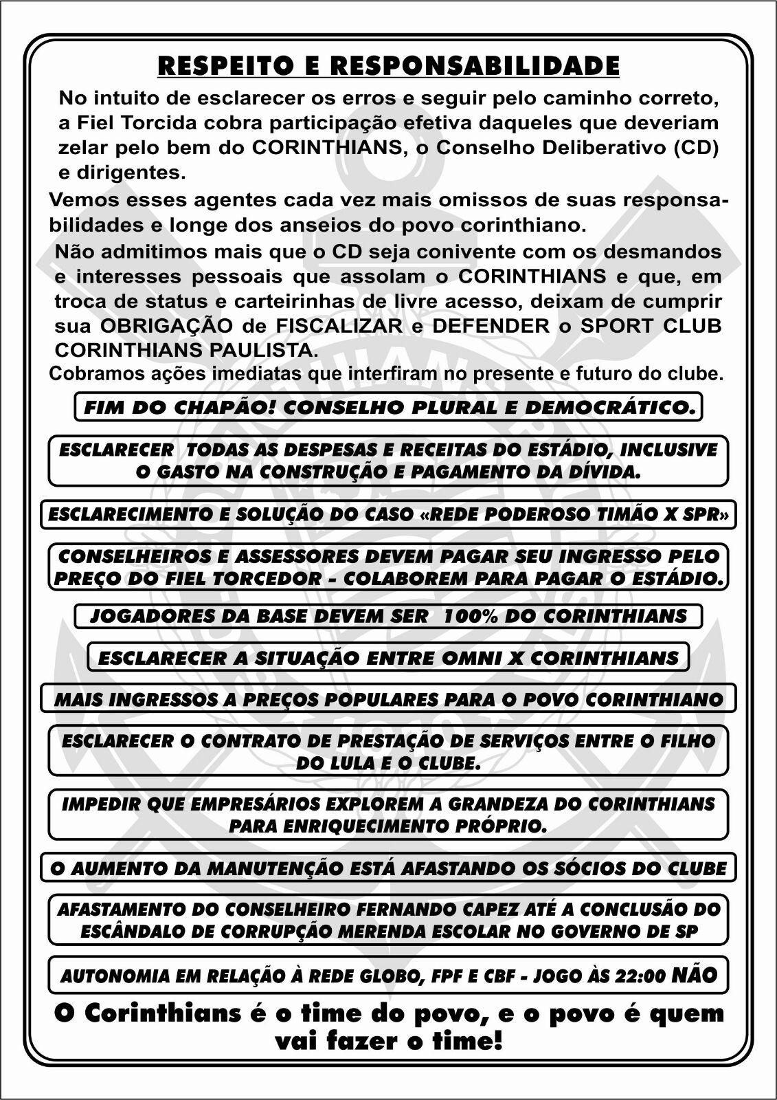 Blog do Perrone - UOL Esporte e749f70a0f737