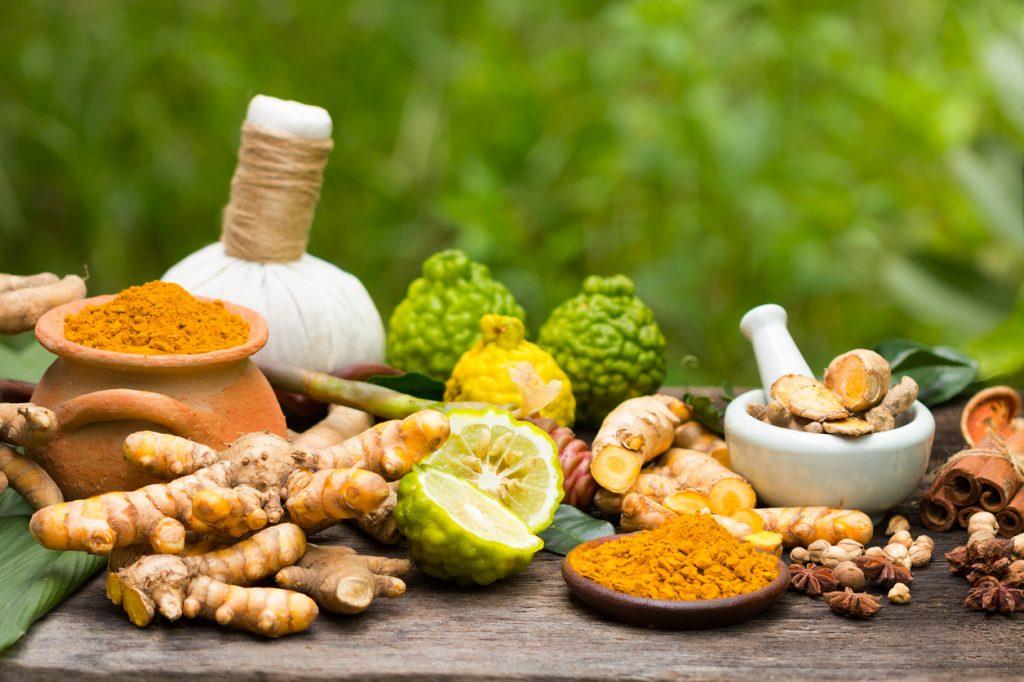 d9dd41d362cf4 6 atitudes do Ayurveda que podem melhorar sua alimentação e bem-estar