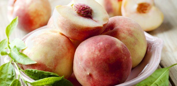 Frutas natalinas são ricas em antioxidantes 0147a62ddc3