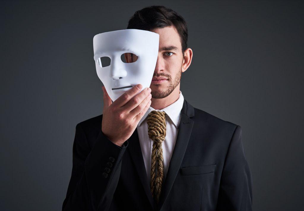 34a113a8d Fake news: psiquiatra diz que, na crise, somos mais suscetíveis às mentiras