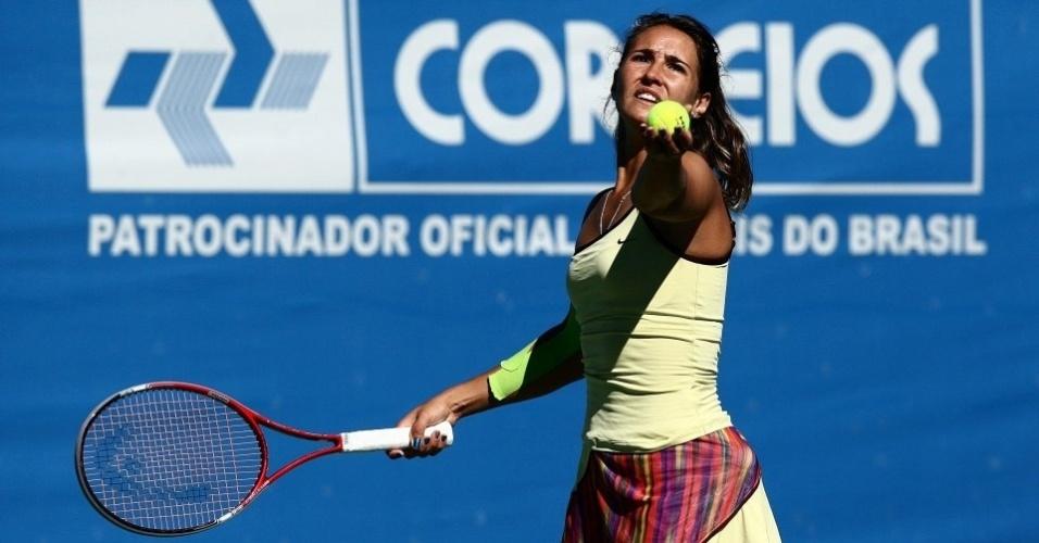 Ex-número 1 do tênis brasileiro faz  vaquinha  para jogar Roland Garros d88cfb4defed6