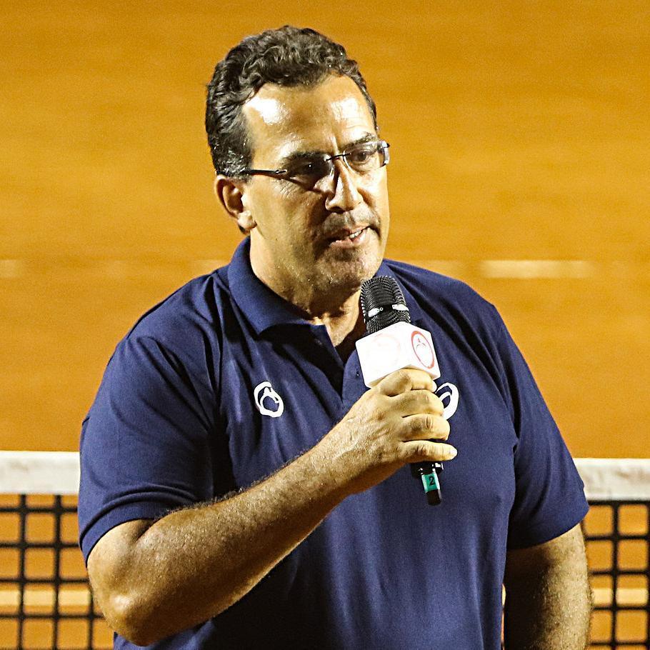 Rio Open custa R  14 a46b7ebca6565