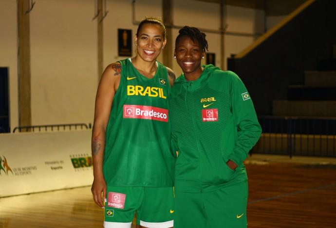 Sampaio Corrêa monta  Dream Team  para ser potência no basquete - 20 ... 98ae7dfd1fe78
