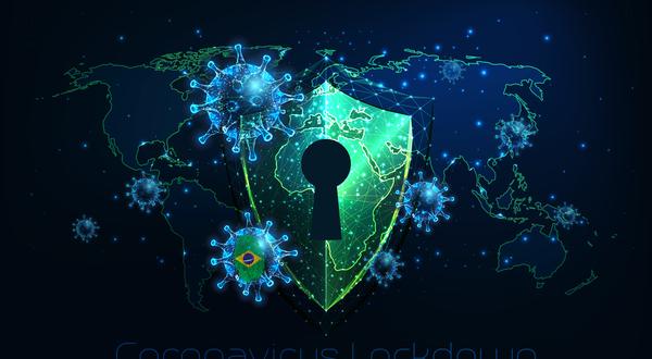 Covid-19: Adiamento da vigência da Lei de Proteção de Dados ganha força