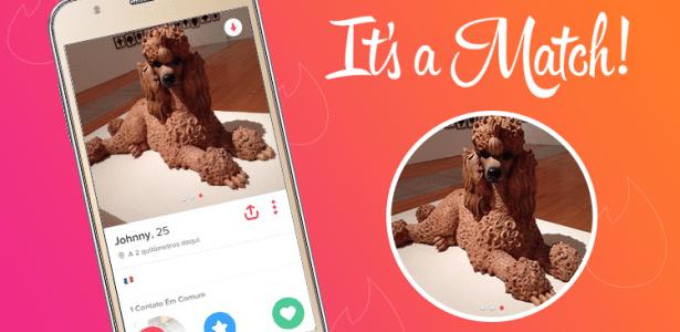 Soltando os cachorros dublado online dating