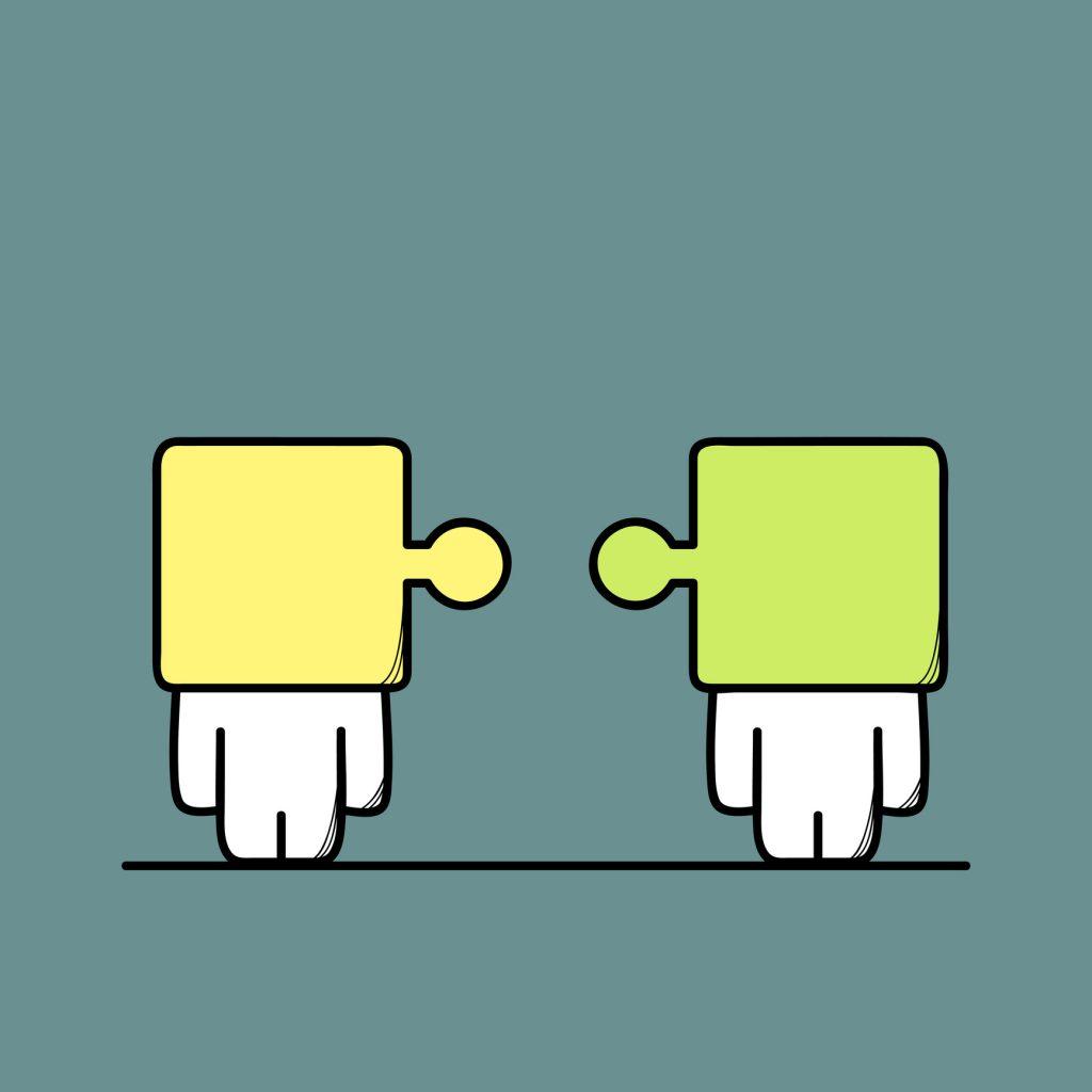 a365adfbdb Escola Sem Partido  pode criar ambiente ideal para o bullying - Blog ...