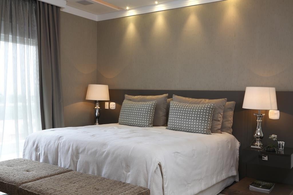 eb81897d63 Veja 10 maneiras de deixar seu quarto deliciosamente aconchegante ...