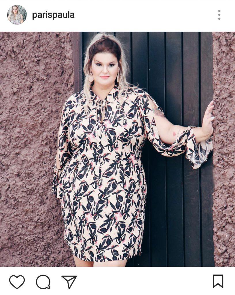 f940e47be6bf Aos 34 anos, Mel Soares mostra que é possível se vestir bem e ser diva  gastando pouco. Rainha das lojas das grandes redes, a Mel também é expert  em ...