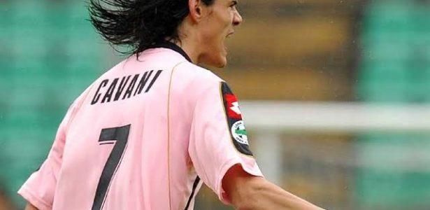 Luciana Bugni | Brasileiro ainda tem medo de usar rosa no futebol