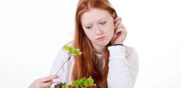 17685067969a3 6 dicas para consumir mais frutas e verduras