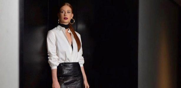 4277dddaa5 O que vestir na festa de confraternização da empresa e ousar na medida  -  Blog da Ana Aoun - UOL