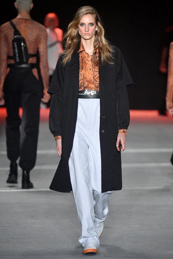 39bb6e2dc1 SPFW  sete tendências da semana de moda que vão chegar às ruas em ...