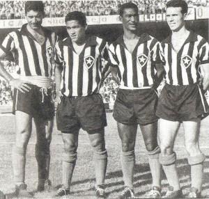 niltonsantos1958