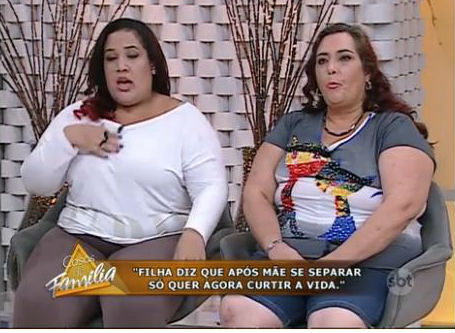 CasosFamiliaMaeFilha2
