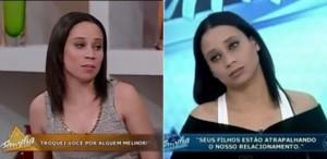 MariaAndreia