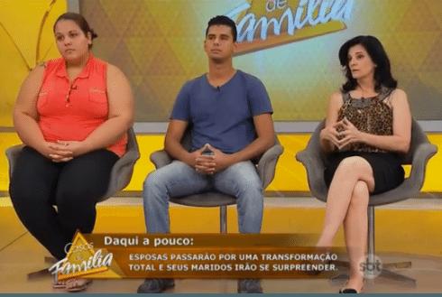 CristinaCasosdeFamilia2