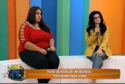 CristinaVoceNaTV2