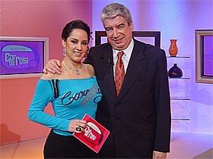 SilviaAbravanelDecio
