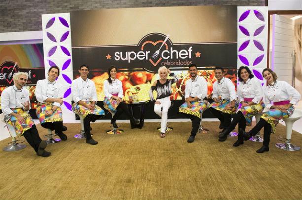 superchefelenco2015