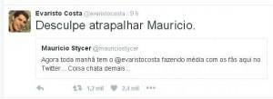 evaristocostatwitter