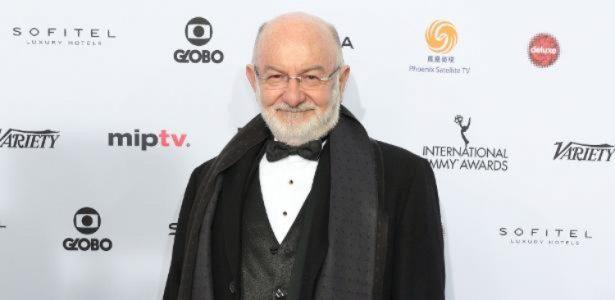 Aposta da Globo em autores novatos deixa veteranos em segundo plano