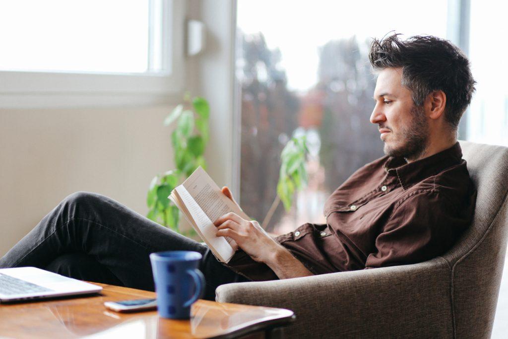 dicas para melhorar a leitura