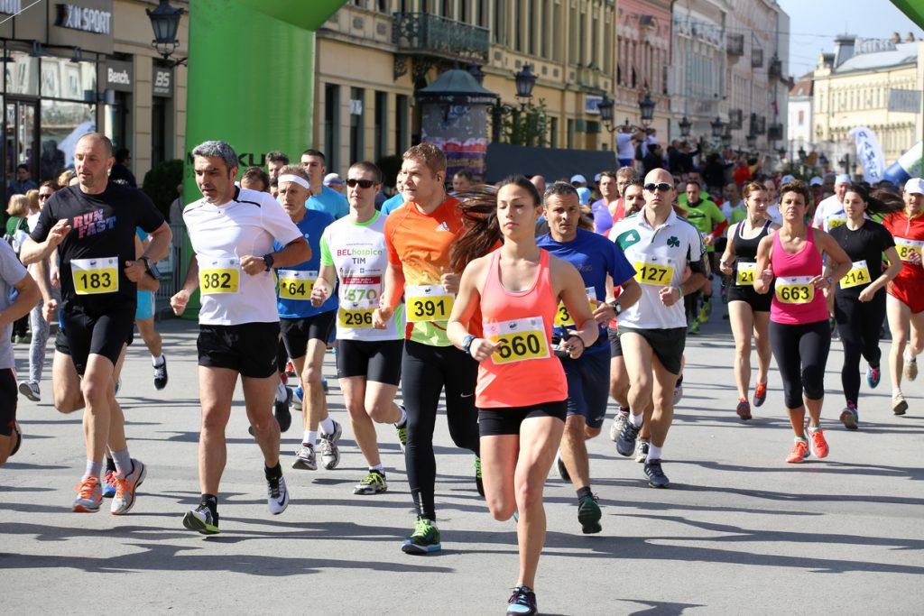 Dez razões para não correr uma maratona - Corrida no Ar - UOL 945719e6e37bd