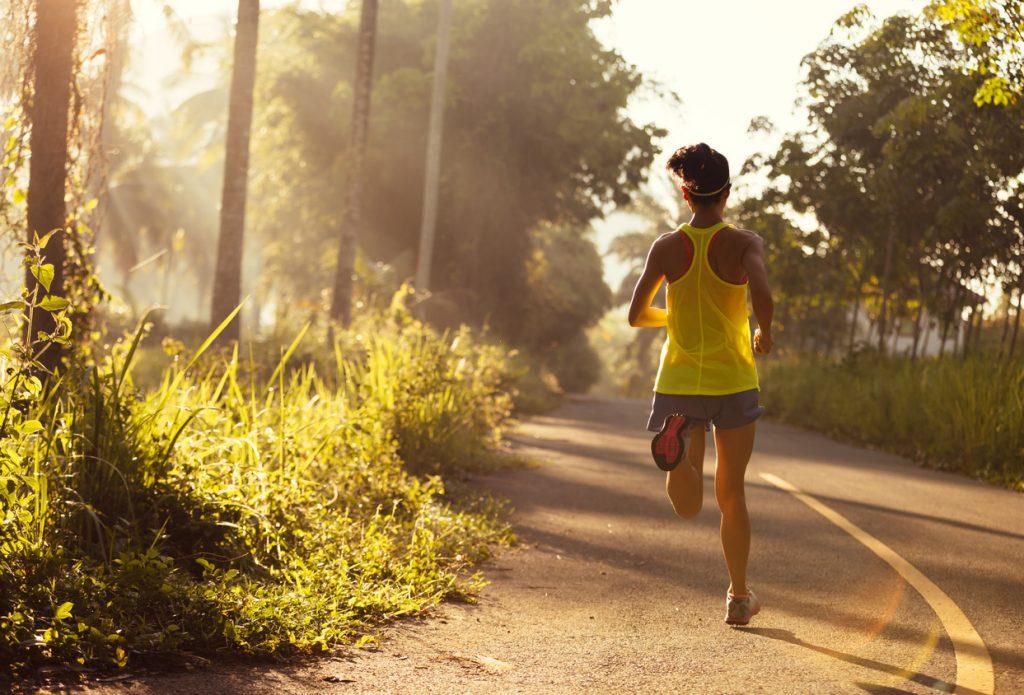 perder+peso+correr+rapido+ou+devagar