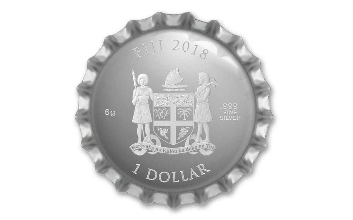 Deixo um agradecimento ao leitor do blog e membro da Sociedade Numismática  Brasileira Hilton Lucio 53af2f9caa230