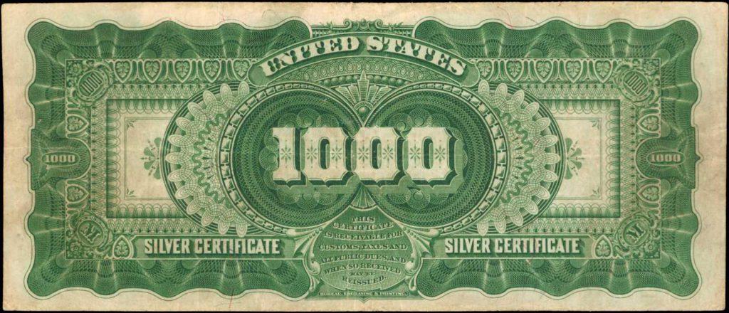- c280fdee 3a10 4a7f b379 c02f9d7402b7 1024x440 - Cédula US$ 1.000 é vendida por mais de R$ 7 milhões em leilão nos EUA