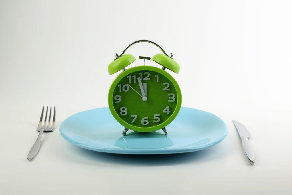 O que é metabolismo e como ele interfere no peso