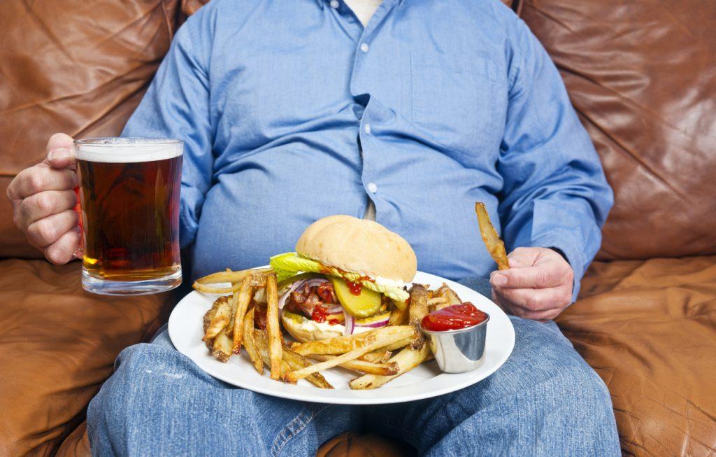 Resultado de imagem para Alimentação pode ser um importante aliado na luta contra o Alzheimer