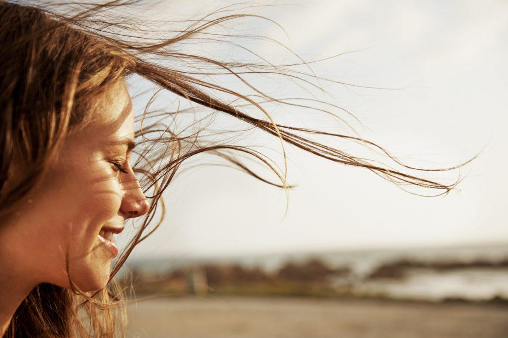 5189f892e Um guia para as emoções: medo, raiva, tristeza e alegria - Blog do ...
