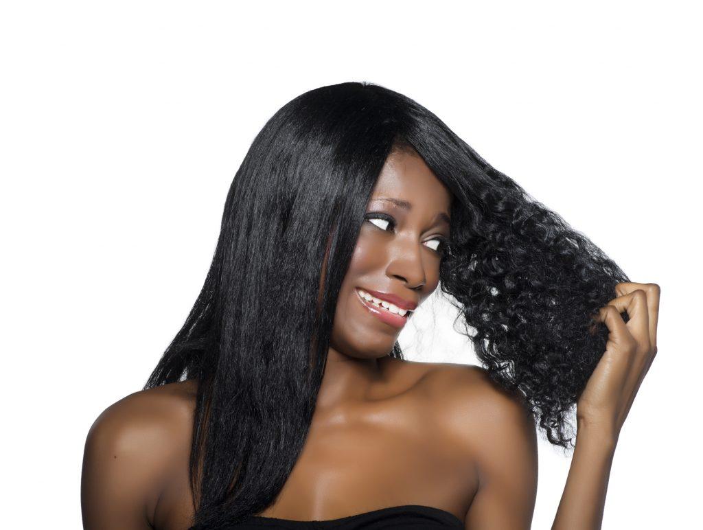 d5ddf1e70 Transição capilar: quero meu cabelo cacheado de volta, o que devo fazer?