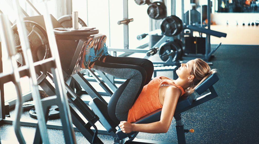 Como escolher a atividade física ideal