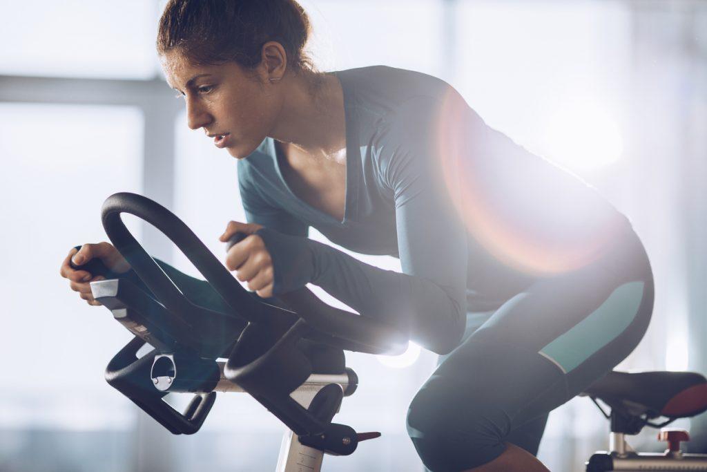 725012525 Exercício aeróbico em jejum  para quem é recomendado seguir essa prática