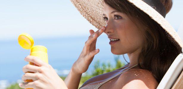 Quais cuidados devemos ter | Câncer de pele é o mais comum do mundo; veja os tipos da doença