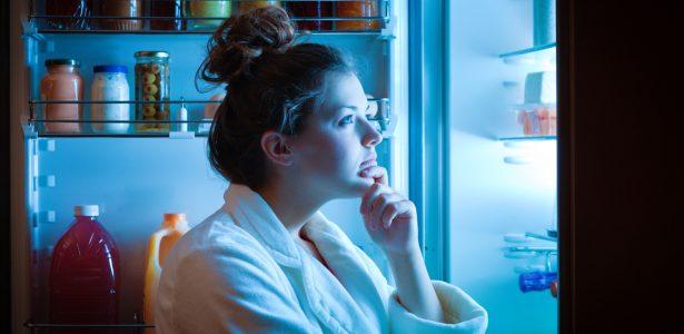 O que é melhor comer na ceia para não atrapalhar o emagrecimento – Uol